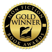 John Russell's book--A Knock in the Attic--awarded a Gold Award from the Nonfiction Authors Association