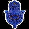 erehLIVEON