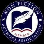 John Russell, Member of Nonfiction Authors Association -- NFAA